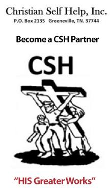 chs-widget